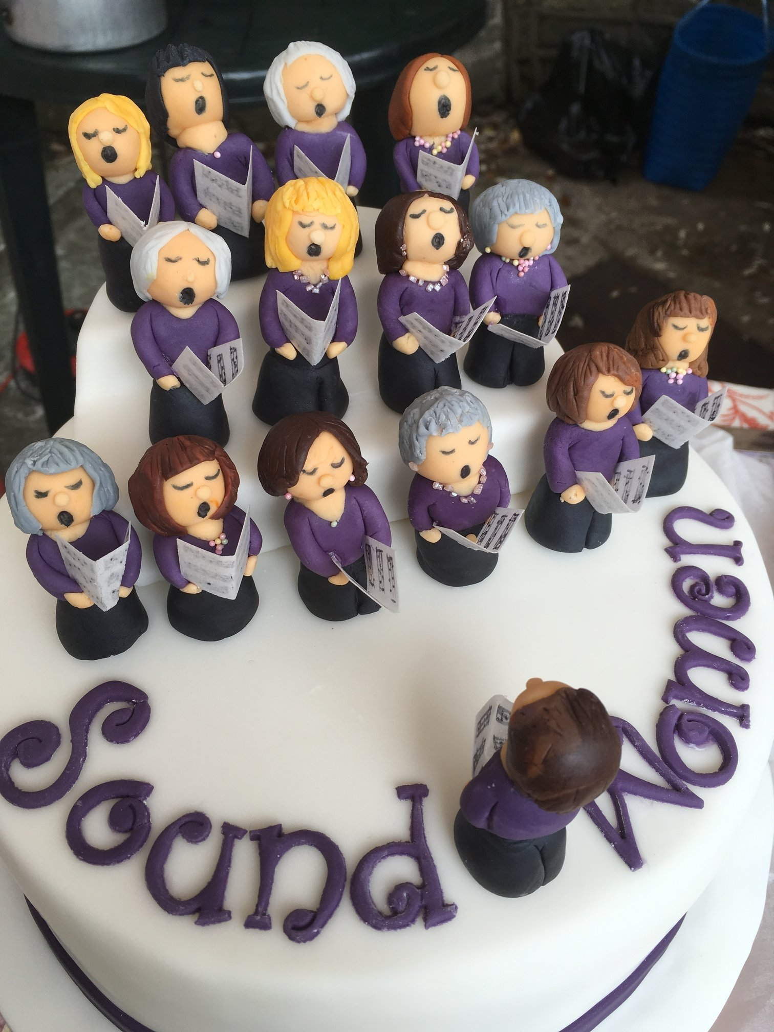 SW Cake 2016